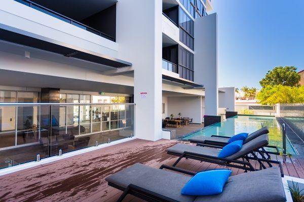 Zhanna Satt U25 Synergy Apartments-8 copy